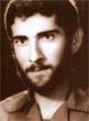 آقا حمید